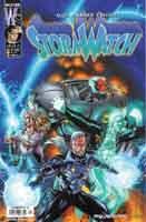 Stormwatch 4 - Klickt hier für die große Abbildung zur Rezension