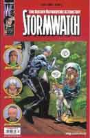 Stormwatch 5 - Klickt hier für die große Abbildung zur Rezension