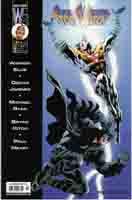 Stormwatch 10 - Klickt hier für die große Abbildung zur Rezension