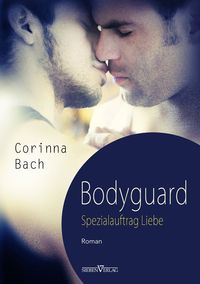 Splashbooks: Bodyguard