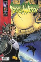Stormwatch 13 - Klickt hier für die große Abbildung zur Rezension