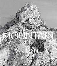 Mountain - Klickt hier für die große Abbildung zur Rezension