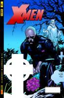 X-Men Vol2 15 - Klickt hier für die große Abbildung zur Rezension
