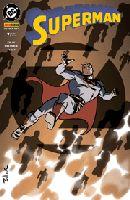 Superman - die neue Serie 7 - Klickt hier für die große Abbildung zur Rezension