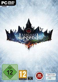 Endless Legend - Klickt hier für die große Abbildung zur Rezension