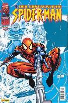 Der erstaunliche Spider-Man 9 - Klickt hier für die große Abbildung zur Rezension