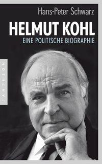 Helmut Kohl: Eine politische Biographie - Klickt hier für die große Abbildung zur Rezension