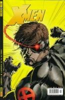X-Men Vol2 17 - Klickt hier für die große Abbildung zur Rezension