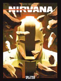 Nirvana - Klickt hier für die große Abbildung zur Rezension