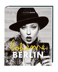 Berlin bohéme - Klickt hier für die große Abbildung zur Rezension
