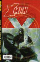 X-Men Vol2 24 - Klickt hier für die große Abbildung zur Rezension