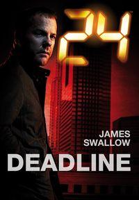 24: Deadline - Klickt hier für die große Abbildung zur Rezension