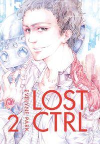 Lost CTRL 2 - Klickt hier für die große Abbildung zur Rezension