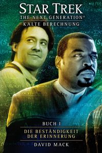 Star Trek TNG 8