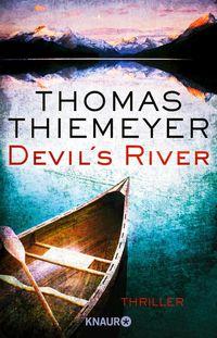 Devil's River - Klickt hier für die große Abbildung zur Rezension