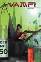 Vampi Digital 1 - Klickt hier für die große Abbildung zur Rezension