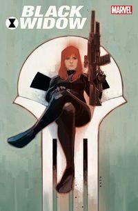 Black Widow 2: Tödliche Begegnungen - Klickt hier für die große Abbildung zur Rezension