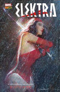 Elektra 1 - Klickt hier für die große Abbildung zur Rezension