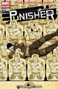 Punisher 3: Licht aus - Klickt hier für die große Abbildung zur Rezension