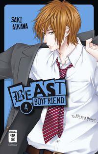 Beast Boyfriend 4 - Klickt hier für die große Abbildung zur Rezension