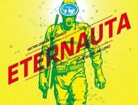 Eternauta - Klickt hier für die große Abbildung zur Rezension