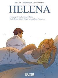 Helena 1 - Klickt hier für die große Abbildung zur Rezension