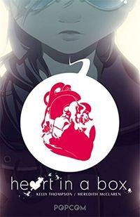 Heart in a Box - Klickt hier für die große Abbildung zur Rezension