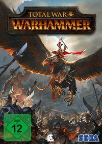 Total War: Warhammer - Klickt hier für die große Abbildung zur Rezension