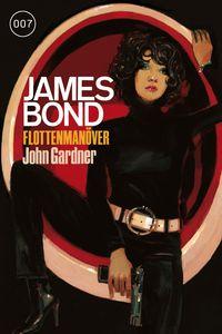 James Bond 23: Flottenmanöver - Klickt hier für die große Abbildung zur Rezension