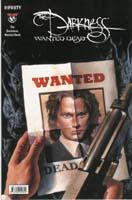Darkness Wanted Dead 1 - Klickt hier für die große Abbildung zur Rezension
