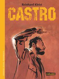 Castro - Klickt hier für die große Abbildung zur Rezension