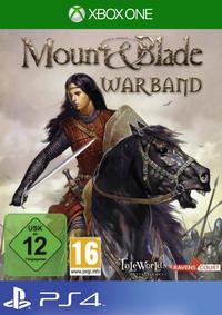 Mount & Blade - Warband HD