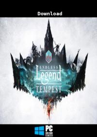 Endless Legend: Tempest (DLC) - Klickt hier für die große Abbildung zur Rezension