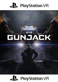 Splashgames: Gunjack