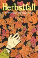 Herbstfall - Klickt hier für die große Abbildung zur Rezension