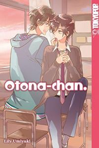 Otona-chan - Klickt hier für die große Abbildung zur Rezension