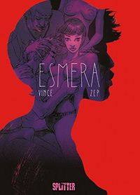 Esmera - Klickt hier für die große Abbildung zur Rezension