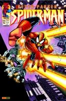 Peter-Parker Spider-Man Vol2 12 - Klickt hier für die große Abbildung zur Rezension
