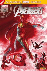 Avengers 4 - Klickt hier für die große Abbildung zur Rezension