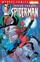 Peter-Parker Spider-Man Vol2 25 - Klickt hier für die große Abbildung zur Rezension