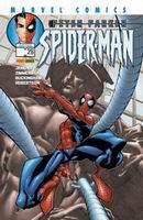 Peter-Parker Spider-Man Vol2 26 - Klickt hier für die große Abbildung zur Rezension