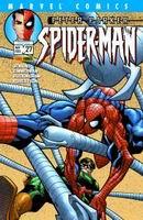 Peter-Parker Spider-Man Vol2 27 - Klickt hier für die große Abbildung zur Rezension