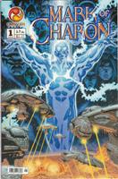 Mark of Charon  1 - Klickt hier für die große Abbildung zur Rezension