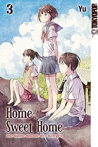 Home Sweet Home – Die fünfte Stunde des Krieges 3