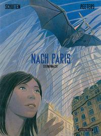 Nach Paris 2 - Klickt hier für die große Abbildung zur Rezension