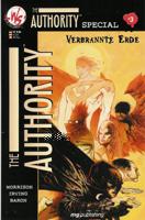 The Authority Special 3 - Klickt hier für die große Abbildung zur Rezension