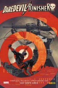 Daredevil / Punisher: Der siebte Kreis - Klickt hier für die große Abbildung zur Rezension