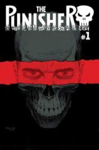 Punisher 1: Operation Condor - Klickt hier für die große Abbildung zur Rezension