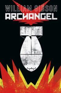 Archangel  - Klickt hier für die große Abbildung zur Rezension