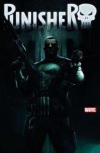 Punisher 2: Wilde Bestien - Klickt hier für die große Abbildung zur Rezension